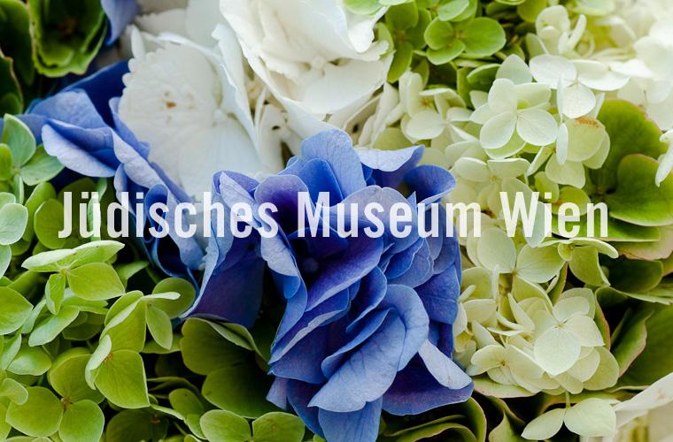 002 Juedisches Museum