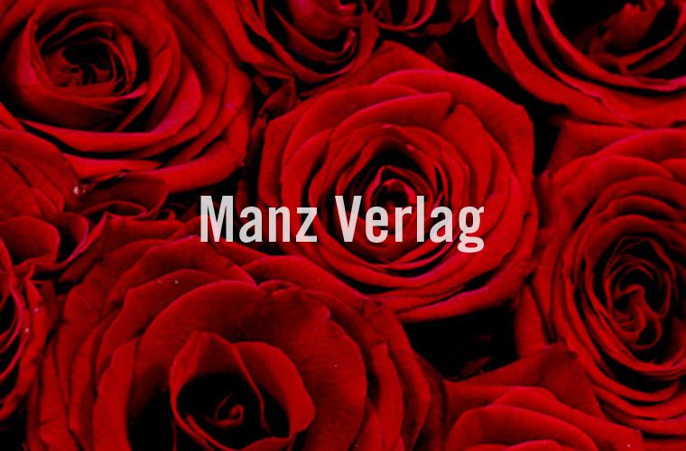 005 Manz