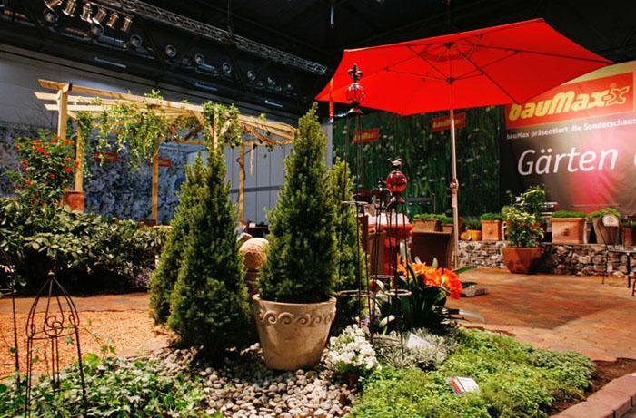 Garten 029