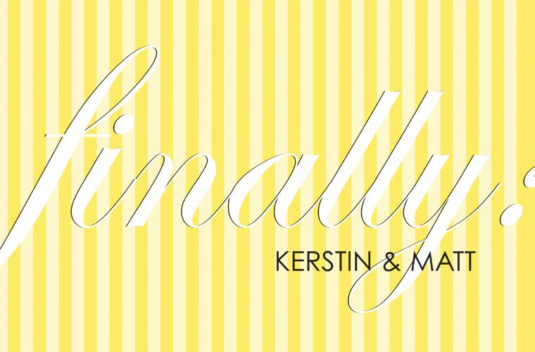 Hochzeit Kerstin + Matt 001
