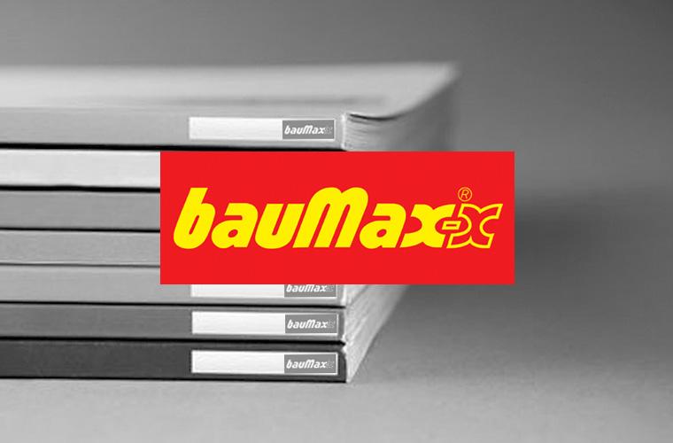 bauMax 001