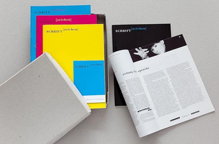 Auftraggeber: LITERARISCHES FORUM